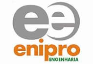 Enipro Engenharia