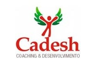 Cadesh Coaching
